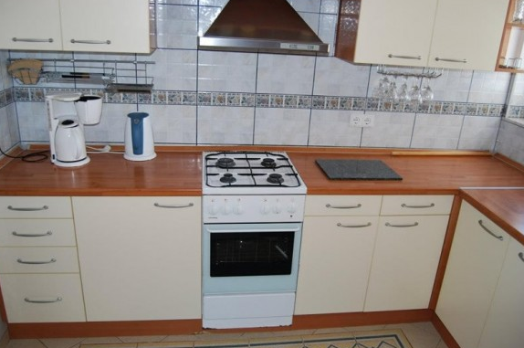 Tisno,Croatia,1 Bedroom Bedrooms,1 BathroomBathrooms,Apartment,1085