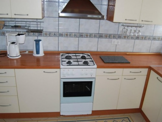 Tisno,Croatia,1 Bedroom Bedrooms,1 BathroomBathrooms,Apartment,1085