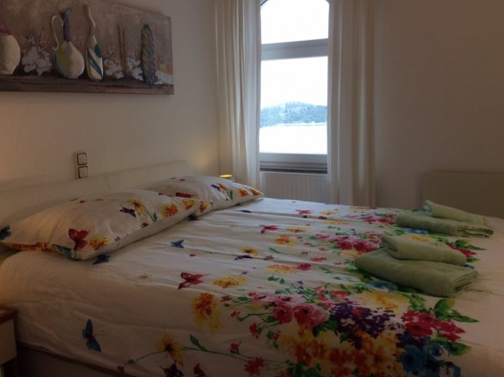 Tisno,Croatia,2 Bedrooms Bedrooms,2 BathroomsBathrooms,Apartment,1086