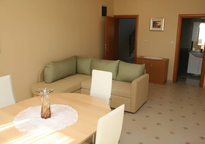 Novalja,Croatia,1 Bedroom Bedrooms,1 BathroomBathrooms,Apartment,1090