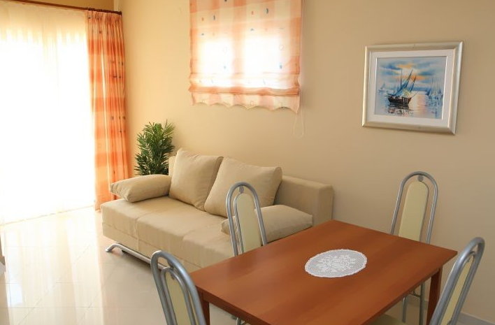 Novalja,Croatia,1 Bedroom Bedrooms,1 BathroomBathrooms,Apartment,1092