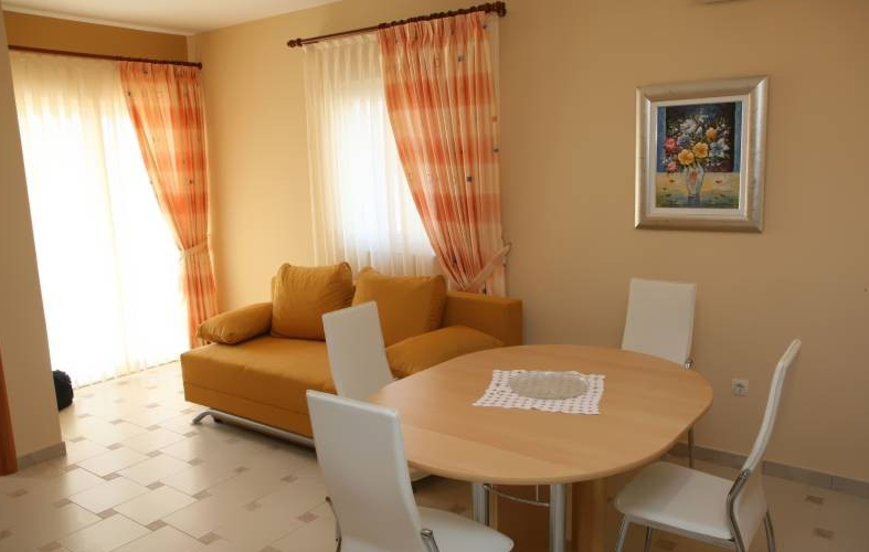 Novalja,Croatia,1 Bedroom Bedrooms,1 BathroomBathrooms,Apartment,1093