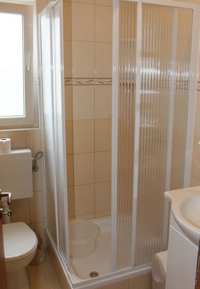 Novalja,Croatia,1 BathroomBathrooms,Apartment,1094