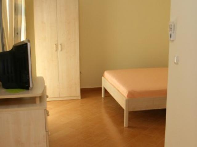 Novalja,Croatia,1 BathroomBathrooms,Apartment,1094
