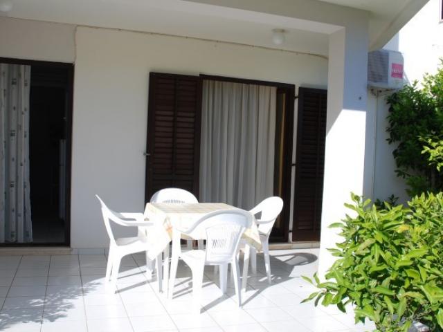 Tisno,Croatia,1 Bedroom Bedrooms,1 BathroomBathrooms,Apartment,1095