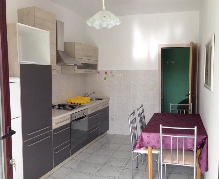 Novalja,Croatia,2 Bedrooms Bedrooms,1 BathroomBathrooms,Apartment,1096