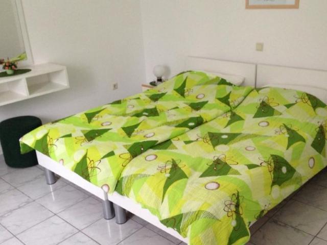 Novalja,Croatia,2 Bedrooms Bedrooms,1 BathroomBathrooms,Apartment,1096