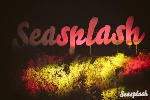 seasplash1
